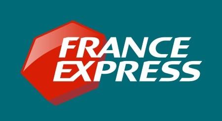 logo france express